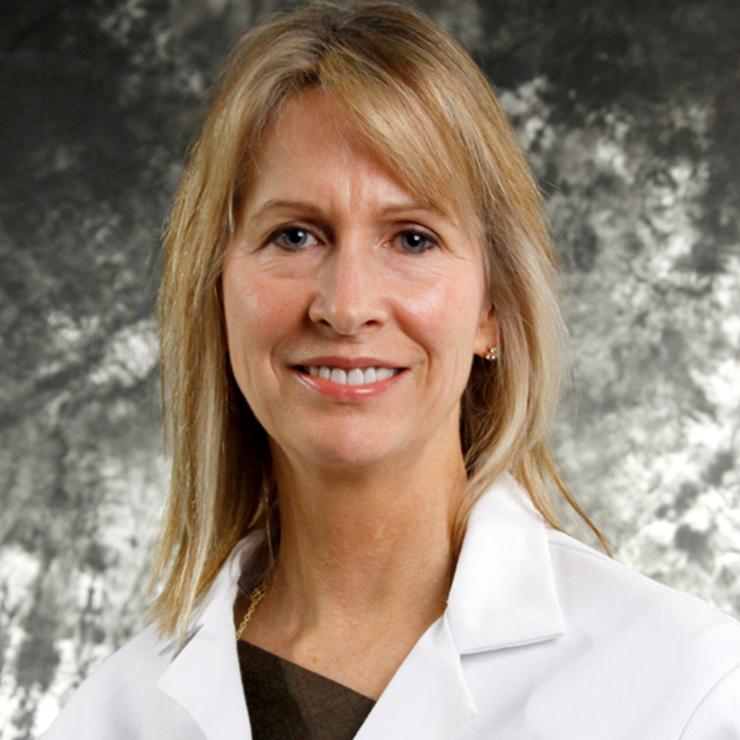 Andrea Lyons, MD