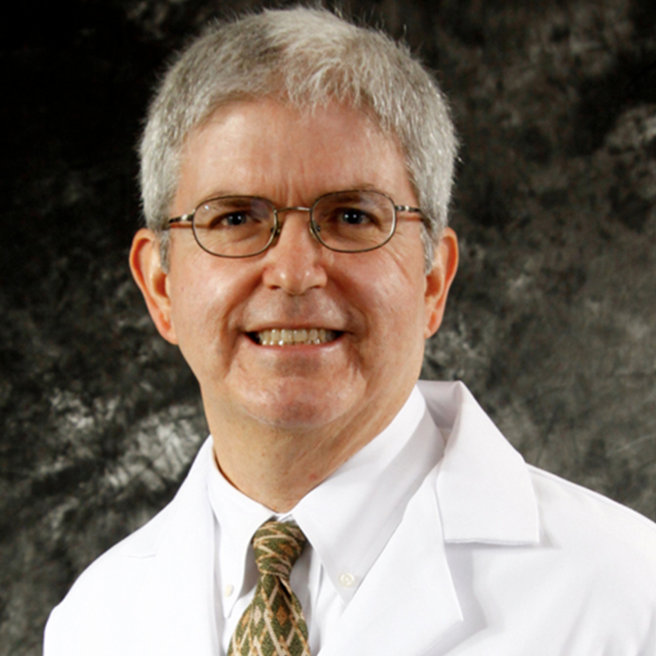 Kevin Roche, MD