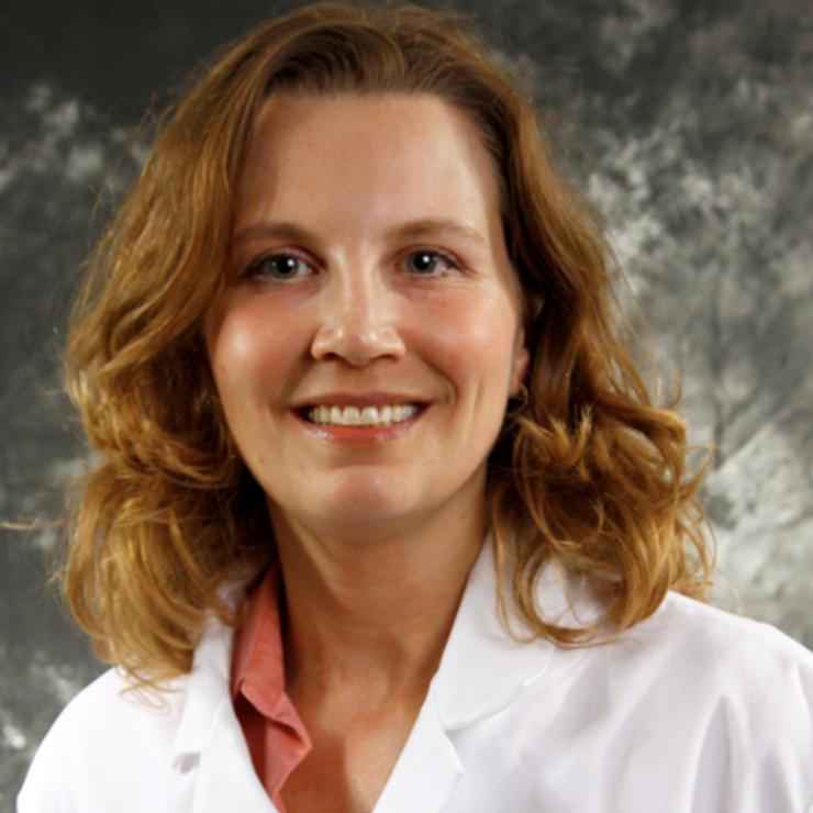 Laura Klein, MD