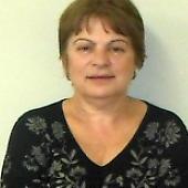LarisaKhmurova