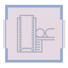 Multislice CT Icon