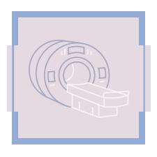 PET CT Icon
