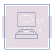 Ultrasound Icon