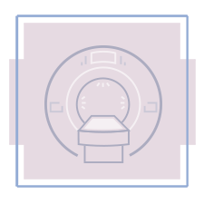 Wide Bore MRI Icon